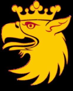 RC Skånelast